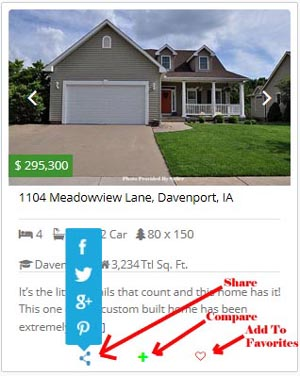 Share Your Fsbo Ad On Facebook