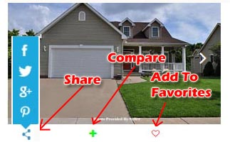 Share Your Fsbo Ad