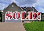 Sold Home 1