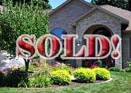 Sold Home 2