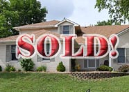 Sold Home 4