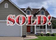Sold Home 6